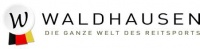 WALDHAUSEN Riding Goods