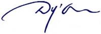 DYON Jojimo prekės