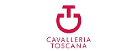 CAVALLERIA TOSCANA Jojimo prekės