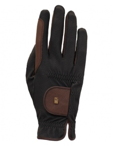 GLOVES ROECKL MALTA WINTER