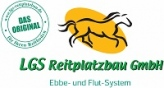 LGS REITPLATZBAU Riding goods