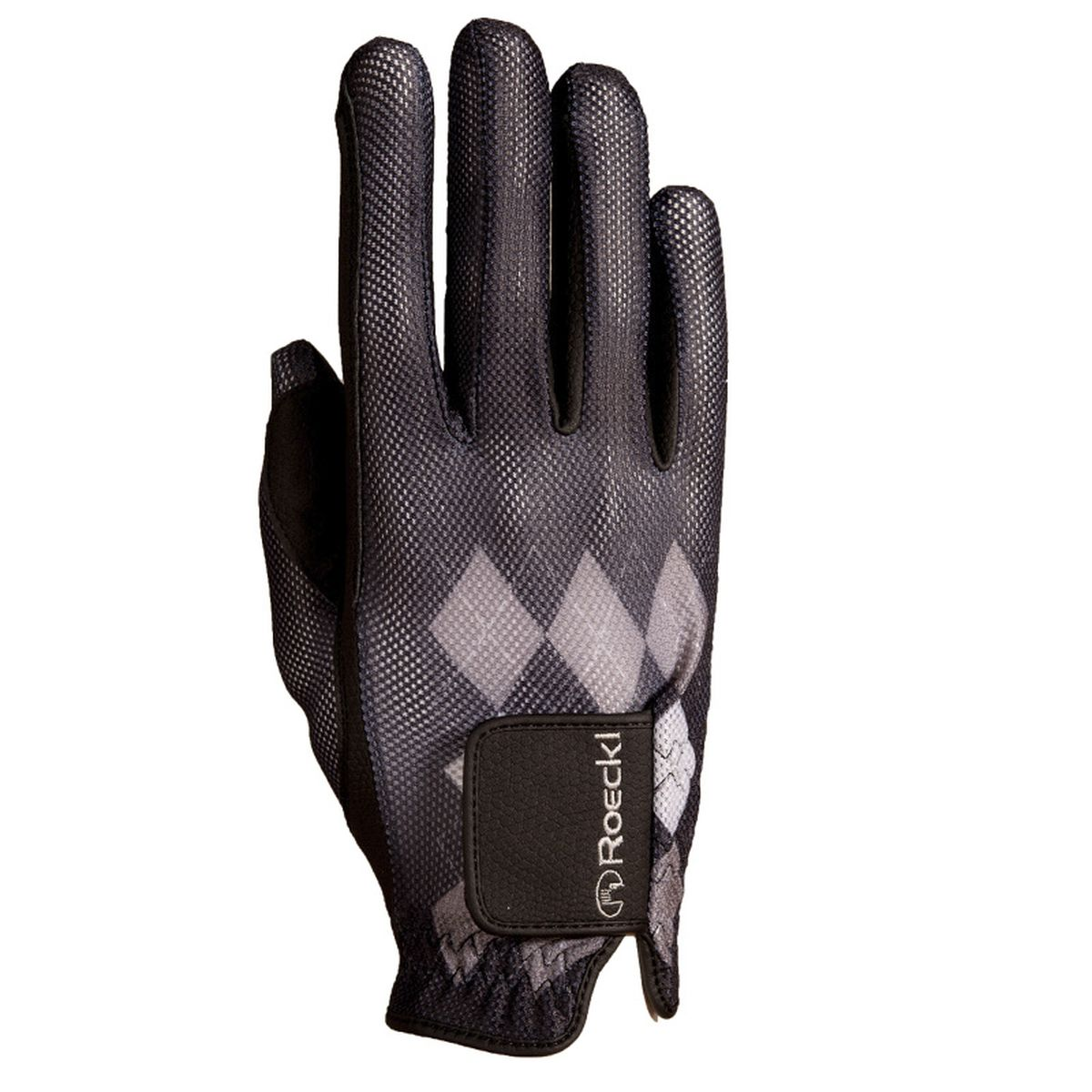 GLOVES REIT BASIC SOLAR
