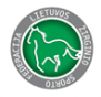 LITHUANIA EQUESTRIAN FEDERATION Riding goods