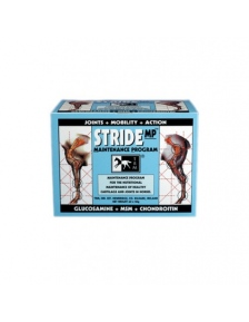 HORSE SUPPLEMENT STRIDE MP