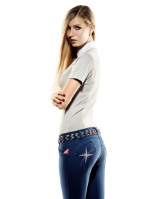 RIDING BREECHES NERVO