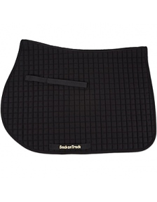 SADDLE PAD BonT J