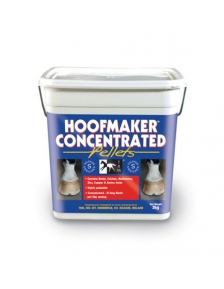 HORSE SUPPLEMENT HOOFMAKER PELLETS