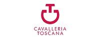 CAVALLERIA TOSCANA Tовары для верховой езды