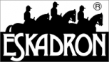 ESKADRON Riding Goods