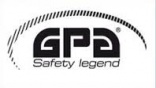 GPA Tовары для верховой езды