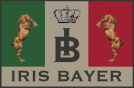 IRIS BAYER Riding Goods