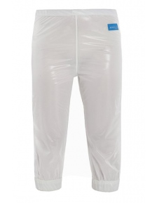 RIDING BREECHES JOCKEY2