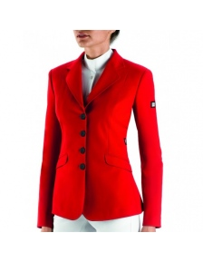 SHOW JACKET X-COOL GAIT