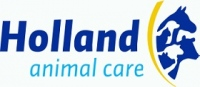 HOLLAND ANIMAL CARE Riding goods