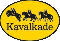 KAVALKADE