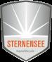 STERNENSEE