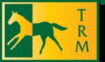 TRM Riding goods