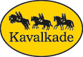 KAVALKADE Riding Goods