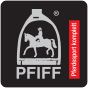 PFIFF Riding goods