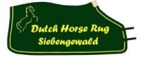 DUTCH HORSE RUG