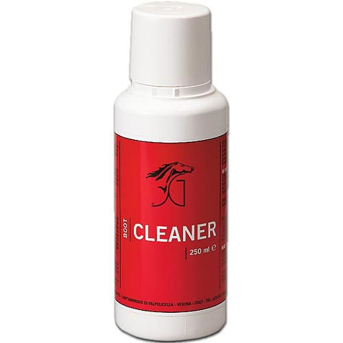 SHOE CLEANER SG