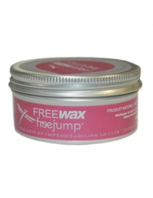 SHOE CLEANER FREEWAX