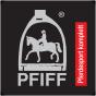 PFIFF Tовары для верховой езды