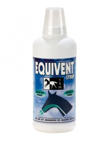 HORSE SUPPLEMENT EQUIVENT SYRUP