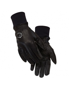 GLOVES SAM