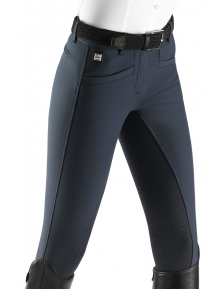 RIDING BREECHES CEDAR