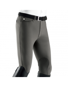RIDING BREECHES WILLOW