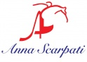 ANNA SCARPATI Riding Goods
