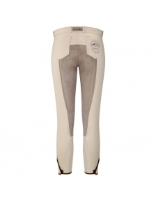 RIDING BREECHES CLIO