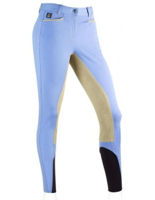 RIDING BREECHES EMMA
