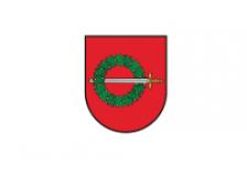 GARŽDAI