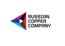 RUSSIAN COPPER COMPANY