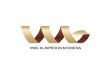 VMG KLAIPĖDOS MEDIENA