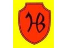 Baltijos Hanoverių veislės žirgų asociacija