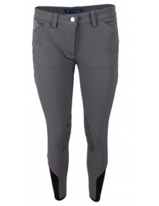 RIDING BREECHES RIKI