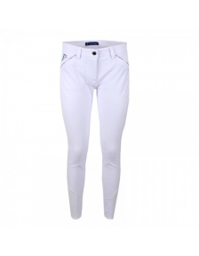 RIDING BREECHES SALTO