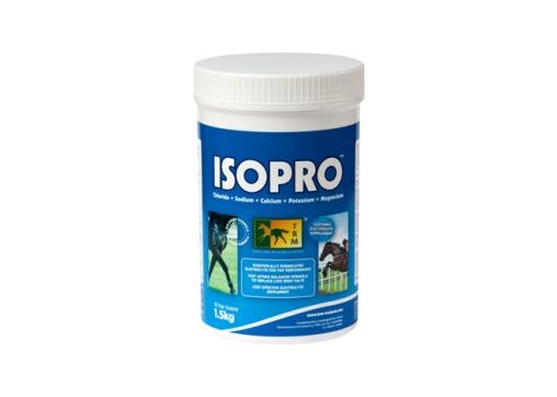 HORSE SUPPLEMENT ISOPRO