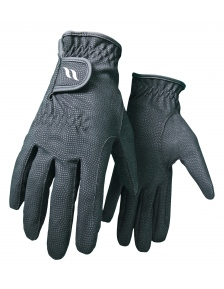 GLOVES BONT