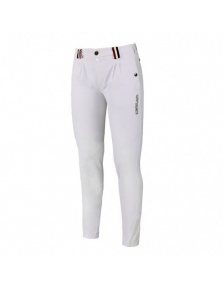 RIDING BREECHES LAMAR