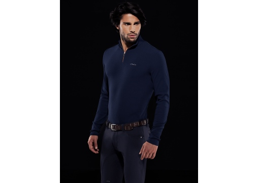 RIDING BREECHES MATIC