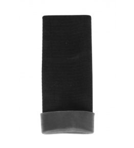 TENDON GRIP GEL SOCK