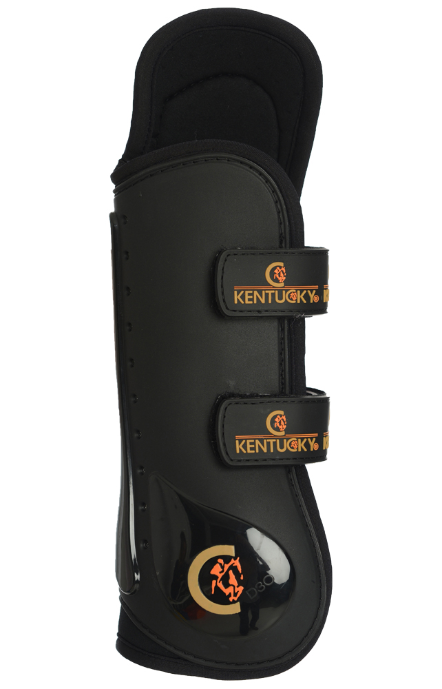 TENDON BOOTS KNEE