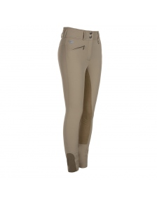 RIDING BREECHES SEMBA