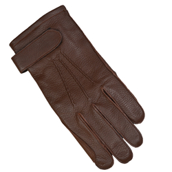 GLOVES DAILY