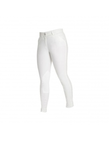 RIDING BREECHES YEARING KIDS