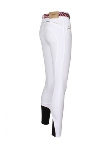 RIDING BREECHES AUGUSTA FULL GRIP